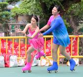 大台南民俗花式溜冰成人組表演:IMG_7864aa.jpg