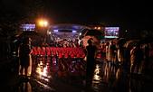 JRBO虹橋管弦樂團2012年夏日公演:IMG_2929az_大小.jpg