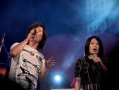 符瓊音〈台南市戀愛萬歲演唱會〉:IMG_1753aa.jpg
