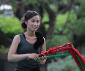 大台南民俗花式溜冰成人組表演:IMG_9913aa.jpg