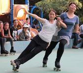 大台南民俗花式溜冰成人組表演:IMG_9818aa.jpg