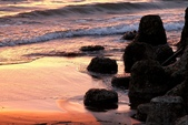 台南市安平區四草大橋下拍夕陽:IMG_1499aa.jpg