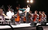 台南市虹橋管弦樂團夏日音樂會:IMG_3640a_大小.jpg