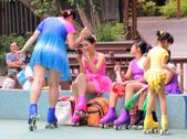 大台南民俗花式溜冰表演隊:IMG_7960aa.jpg