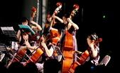 台南市虹橋管弦樂團夏日音樂會:IMG_3572a_大小.jpg