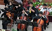 台南市天橋教會:IMG_9565.jpg