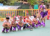 大台南民俗花式溜冰表演隊:IMG_7784aa.jpg