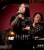符瓊音〈台南市戀愛萬歲演唱會〉:IMG_1693aa.jpg