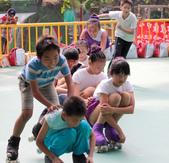 大台南民俗花式溜冰表演隊:IMG_7611aa.jpg
