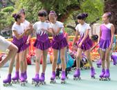 大台南民俗花式溜冰表演隊:IMG_7646aa.jpg