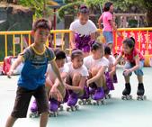 大台南民俗花式溜冰表演隊:IMG_7682aa.jpg