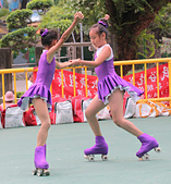 大台南民俗花式溜冰表演隊:IMG_7948aa.jpg