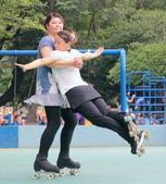 大台南民俗花式溜冰成人組表演:IMG_9405aa.jpg