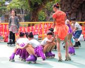 大台南民俗花式溜冰表演隊:IMG_7747aa.jpg