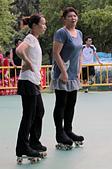 大台南民俗花式溜冰成人組表演:IMG_0031aa.jpg