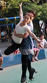 大台南民俗花式溜冰成人組表演:IMG_9822aa.jpg