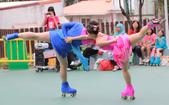大台南民俗花式溜冰成人組表演:IMG_7894aa.jpg