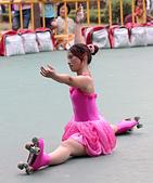 大台南民俗花式溜冰成人組表演:IMG_8036aa.jpg