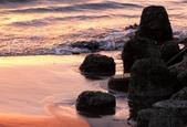 台南市安平區四草大橋下拍夕陽:IMG_1500aa.jpg
