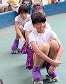 大台南民俗花式溜冰表演隊:IMG_7385aa.jpg