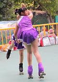大台南民俗花式溜冰表演隊:IMG_7946aa.jpg