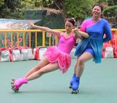 大台南民俗花式溜冰成人組表演:IMG_7902aa.jpg