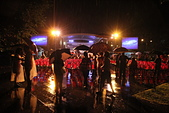 JRBO虹橋管弦樂團2012年夏日公演:IMG_2932az_大小.jpg