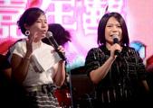 符瓊音〈台南市戀愛萬歲演唱會〉:IMG_1742aa.jpg