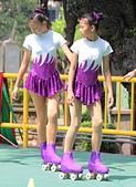 大台南民俗花式溜冰表演隊:IMG_7254aa.jpg