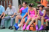 大台南民俗花式溜冰表演隊:IMG_7823aa.jpg