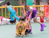 大台南民俗花式溜冰表演隊:IMG_7767aa.jpg