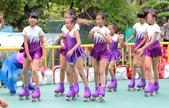 大台南民俗花式溜冰表演隊:IMG_7850aa.jpg