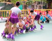 大台南民俗花式溜冰表演隊:IMG_7752aa.jpg