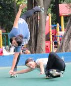 大台南民俗花式溜冰成人組表演:IMG_9392aa.jpg