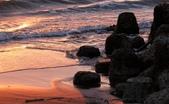 台南市安平區四草大橋下拍夕陽:IMG_1501aa.jpg