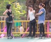 大台南民俗花式溜冰成人組表演:IMG_9725aa.jpg