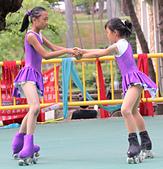 大台南民俗花式溜冰表演隊:IMG_7951aa.jpg