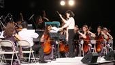 台南市虹橋管弦樂團夏日音樂會:IMG_3643a_大小.jpg
