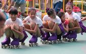 大台南民俗花式溜冰表演隊:IMG_7713aa.jpg