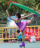 大台南民俗花式溜冰成人組表演:IMG_8186aa.jpg