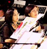 台南市天橋教會虹橋管弦樂團─市府音樂會:IMG_3894aa.jpg