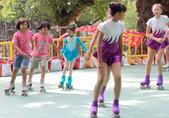 大台南民俗花式溜冰表演隊:IMG_7565aa.jpg