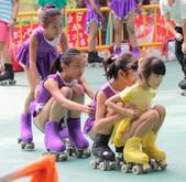 大台南民俗花式溜冰表演隊:IMG_7580aa.jpg