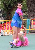 大台南民俗花式溜冰成人組表演:IMG_7873aa.jpg