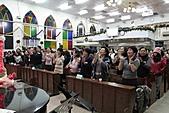 台南市天橋教會:_MG_4749.JPG