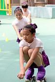 大台南民俗花式溜冰表演隊:IMG_7423aa.jpg