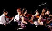 台南市虹橋管弦樂團夏日音樂會:IMG_3551a_大小.jpg