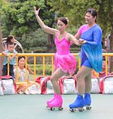 大台南民俗花式溜冰成人組表演:IMG_8006aa.jpg