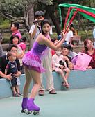 大台南民俗花式溜冰成人組表演:IMG_8192aa.jpg