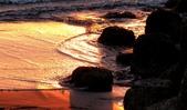 台南市安平區四草大橋下拍夕陽:IMG_1502aa.jpg